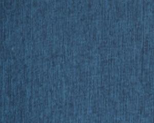 Navy blue jeans 170026