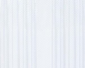 White Carbon