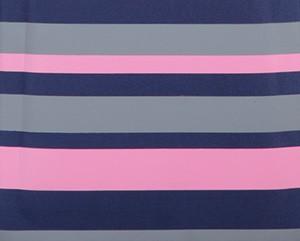 Pink/Navy/Grey