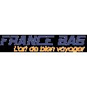 1 FRANCE BAG