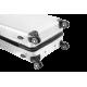 3 Hard suitcase Set - FORT DE FRANCE