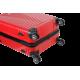 Set de 3 valises - FORT DE FRANCE