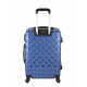 Set de 3 valises chariot - BUENOS  AIRES