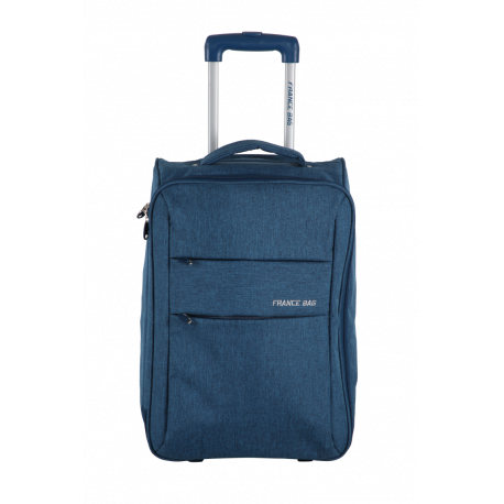 Cabin size suitcase - low cost size