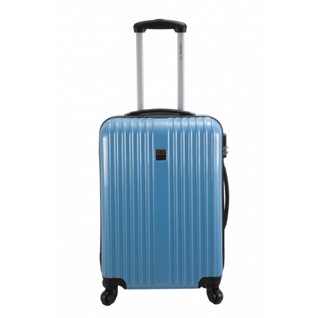 Cabin size suitcase - lowcost size