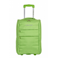 Valise cabine taille low cost